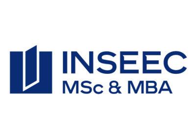 INSEEC MSc & MBA