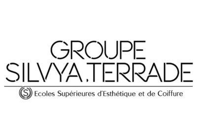 Silvya Terrade Bordeaux