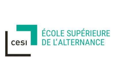 CESI – École Supérieure de l'Alternance