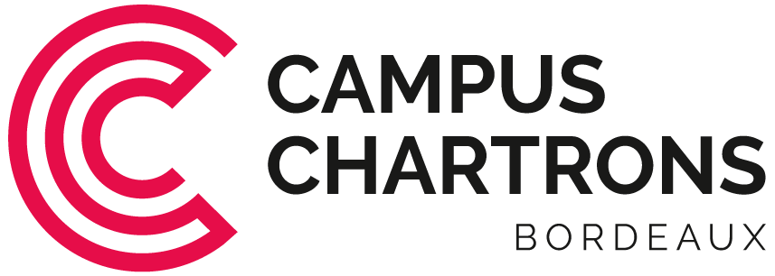 Campus Chartrons Bordeaux