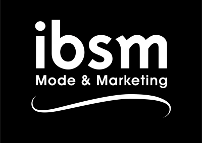 IBSM – Mode et Marketing